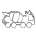 Ajoneuvot ja liikennemerkit