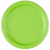Limenvihreä / Vihreä
