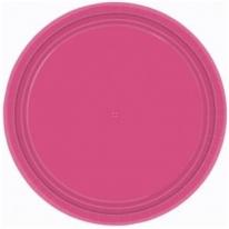 Fuksia / Pinkki