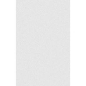 Duni pöytäliina 138*220cm, valkoinen