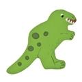 Dino Tyrannosaurus pikkuleipämuotti