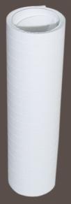 Serpentiini 3rll/pkt, valkoinen