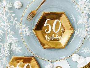 50v lautaset