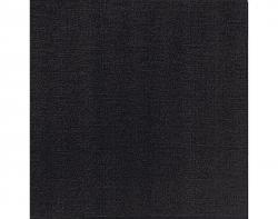 Lautasliina airlaid, musta painettuna