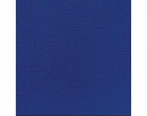 Lautasliina airlaid, tummansininen painettuna