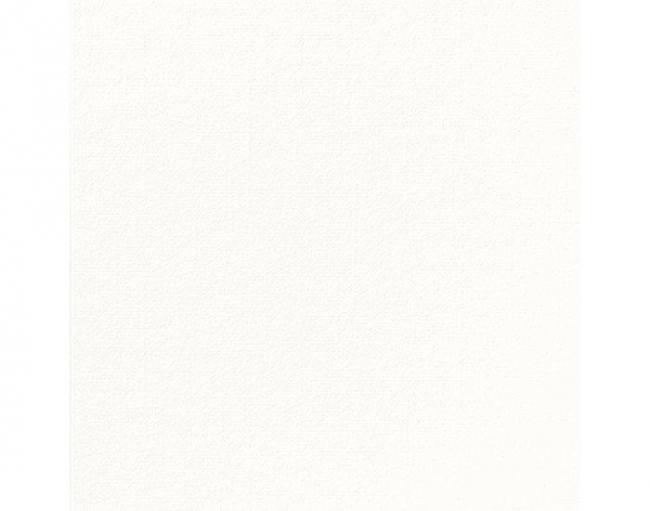 valkoinen kevytuntuvatakki Imatra
