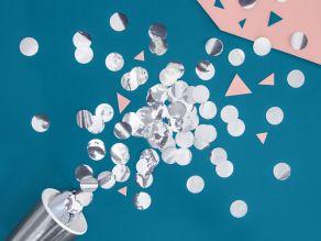Confetti hopea 15g