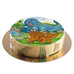 dinosaurus kakkukuva