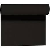 musta poikkiliina, musta kaitaliina