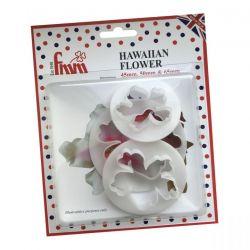 hawaiian kukkamuotti
