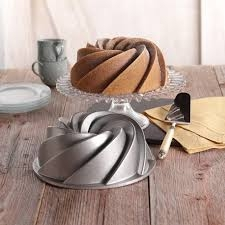 Nordic Ware, Heritage kahvikakkuvuoka