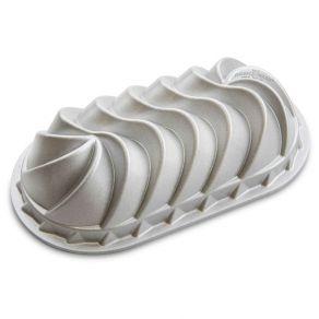 Nordic Ware, Heritage Loaf kakkuvuoka