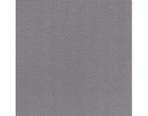 Dunilin® lautasliina 48x48cm 36kpl/pkt, harmaa