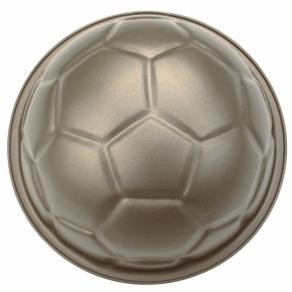 Jalkapallo kakkuvuoka