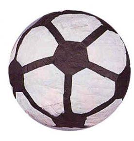 Jalkapallo pinjata