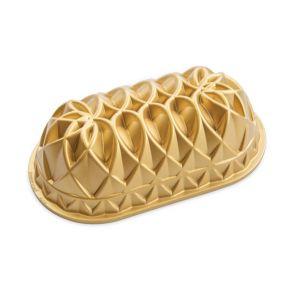 Nordic Ware jubilee loaf