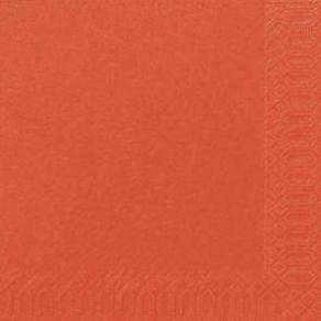 Lautasliina mandariini 20kpl/pkt