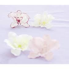 Orkidea muottisetti 3-os