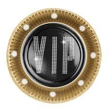 VIP pahvilautanen, hollywood juhlat