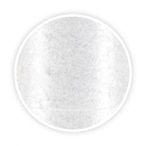 Lumenvalkoinen kimallejauhe 2g