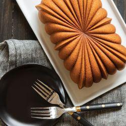 Nordic Ware, Classic Fluted kakkuvuoka