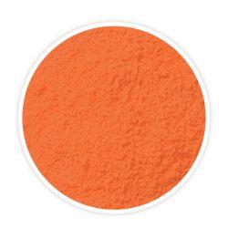 oranssi jauhemainen elintarvikeväri