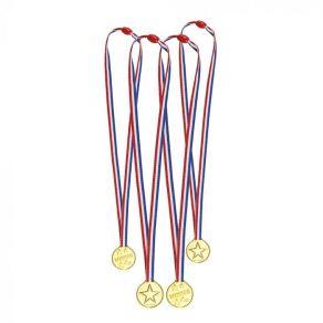 palkintomitalit
