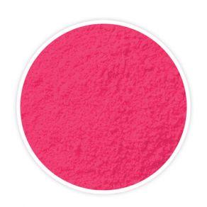 pinkki jauhemainen elintarvikeväri