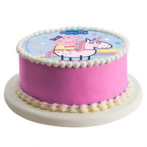 pipsa possu kakkukuva