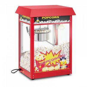 Popcorn-kone