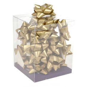 Mattarusetti 70mm kulta 1kpl