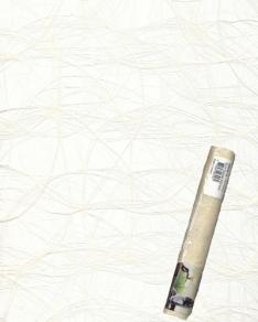 Sizofloor 30cm 5m, kerma