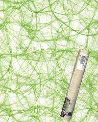 Sizofloor 30cm 5m, vihreä