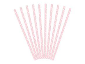 paperipilli vaaleanpunainen