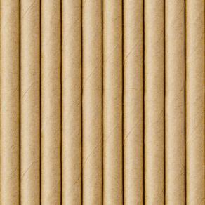 paperipilli ruskea kraft