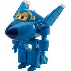 super wings kakkukoriste jerome