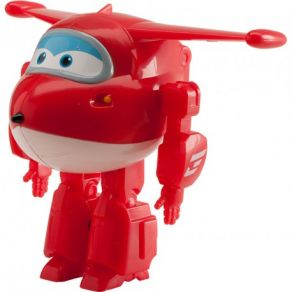 kakkukoriste jett super wings