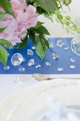 Timatti confetti 100kpl/pkt