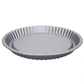 Piirakka- / torttuvuoka halkaisija 30cm