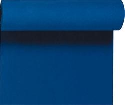 tummansininen poikkiliina, tummansininen kaitaliina