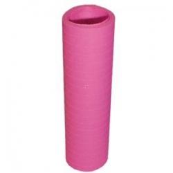 Serpentiini 3rll/pkt, vaaleanpunainen