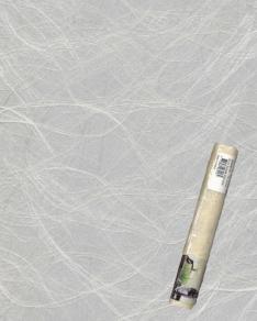 Sizofloor 30cm 5m, valkoinen
