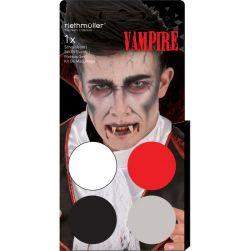 Vampyyri kasvovärisetti