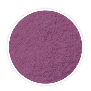 violetti elintarvikeväri